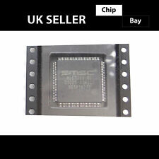 SMSC MEC1308-NU MEC1308 MEC1308NU Power Management Input Output IC Chip