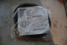 Siemens détecteur de proximité inductif commutateur 3RG4022 -0 Aboo stock #P4