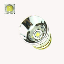 XM-L2 U2 1200LM LED Bulb 1-Mode For Surefire 6P,G2,9P Torch Flashlight