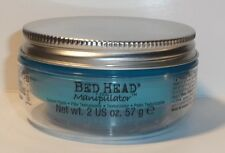Tigi-Bed Head manipolatore 57g
