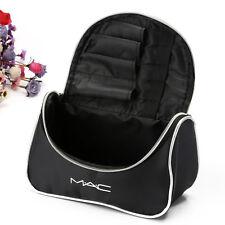 Mac Makeup Cosmetic Bag Travel Storage Cosmetic Sorting Bags Makeup