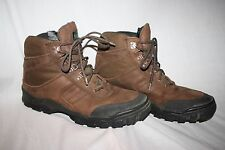 Danner Kahneeta Hikers Boots size 12D leather water resistant goretex