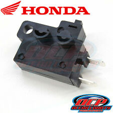 NEW GENUINE HONDA 1995 - 2002 SHADOW ACE 1100 VT1100C2 OEM BRAKE LIGHT SWITC