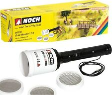 NOCH 60135 Grass master for all Scales NIP