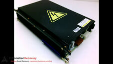 FANUC A20B-1000-0770-01 , POWER SUPPLY COMPLETE UNIT ASSEMBLY #203528