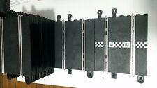 Scalextric Sport Convertidor para realizar un seguimiento de la mitad Recto Clásico C8222