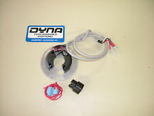 DYNA-S elektronische Zündung Z1 Z900 Z1000 Electronic Ignition DS2-1 NEW