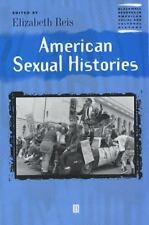 Wiley Blackwell Readers in American Social and Cultural History: American...