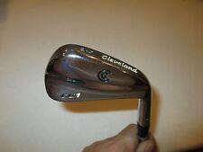 Cleveland CG1 3 Iron - Dynamic Gold S300 Stiff Flex Steel Shaft!!!!!