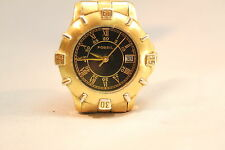 Beautiful  Women's Fossil Watch  Quartz
