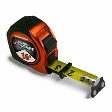 Swanson Tool SVPS16M1 16ft. Magnetic Savage ProScribe Tape Measure