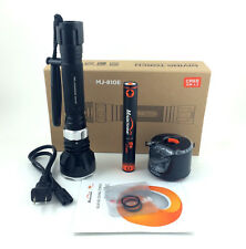 New! Version MagicShine 1000 Lumen LED SCUBA Diving Waterproof Flashlight - 100M