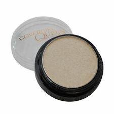 Covergirl Queen Collection Eye Shadow q160 Shimmering Sands