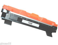 TONER Compatibile Brother TN-1050 x HL-1110 HL-1110E HL-1112 HL-1112E HL-1210W