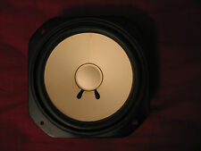 Yamaha NS10 Vintage Woofer Driver Studio Woofer Bass Driver NS 10 USED or NS10M
