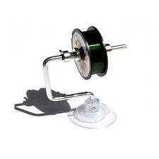 Popular Portable Fishing Line Reel Spooler Spool Winder Winding System Tackle