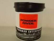 O'Gormans Powder River Paste Bait - 16 oz. TRAP TRAPS TRAPPING PREDATOR BAITS