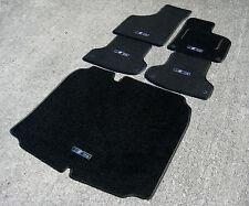 tapis de sol audi s line a3 en vente ebay. Black Bedroom Furniture Sets. Home Design Ideas