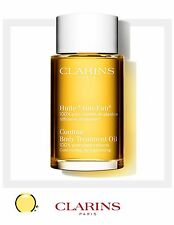 Clarins Contour Body Treatment Oil -3.3 Oz.