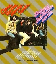 Close Up the Honky-Tonks by The Flying Burrito Brothers (CD, Jun-2012, Beat...