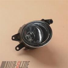 Front Left Side Bumper Lower Halogen Fog Lamp Fog Light For AUDI A4 B6 01-05 New