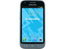 Free Mobile Phone Service with Samsung Victory LTE - FreedomPop (Certified Pre-o