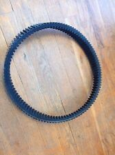 Ski-Doo Ultimax Pro drive belt 140-4352U4 2003-2017 MXZ600 Replaces 417300197