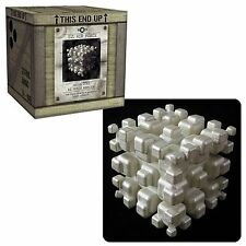 SUPER 8 - Argus Cube Replica (Quantum Mechanix) #NEW