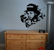 easy e wall decal sticker eazy nwa original gangsta cd t shirt art hoodie rap