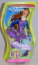 2000 Teen Skipper Sister of Barbie Fashion Party Doll