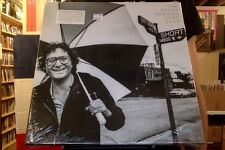 The Randy Newman Song Book 4xLP box set sealed vinyl + mp3 download