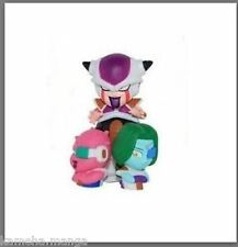 Dragon ball Z DBZ Figurine Figure Gashapon Imagination part 1 Freezer Freeza