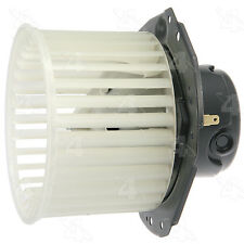 Federated 35334 New Blower Motor With Wheel