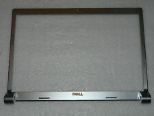 NEW GENUINE DELL STUDIO 1735 1736 1737  LCD TRIM BEZEL CAMERA PORT NU486 0NU486