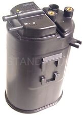 Standard Motor Products CP3066 Fuel Vapor Storage Canister