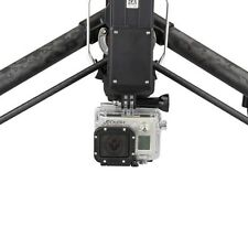 DJI Inspire 1 Spare Parts Camera Holder Gopro Camera Gimbal Mount
