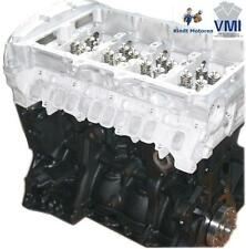 AT Motor  für Ford Transit 2.2HDI  Fiat Ducato 100 Multijet  Peugeot Boxer