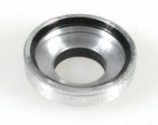 SERIES V ADAPTER RING FOR ARGUS C