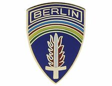 US Army Berlin Command Hat or Lapel Pin H15453D60
