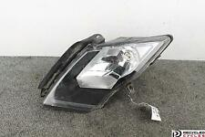 2008 SKI-DOO SUMMIT 800 X XP Left Headlight