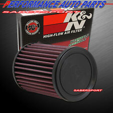 """IN STOCK"" K&N CM-8012 AIR FILTER 2012 CAN-AM RENEGADE OUTLANDER 1000 800R EFI"