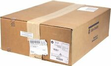 New Sealed Allen Bradley PanelView Plus 1500 2711P-B15C4A1 2711PB15C4A1 Keypad
