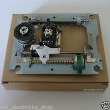 Replacement Laser Deck Assembly for Lite-On DG-16D2S DVD Drive HOP-14XX XBOX 360