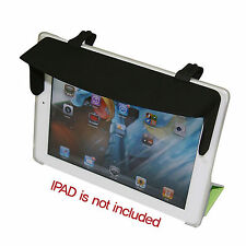 "Anti glare sun shade for Apple 9.7"" iPad 1 2 3 4th with Retina /iPad Air w910"