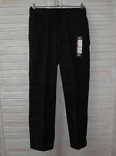 DICKIES WORKPANT O-DOG 874, BLACK, Gr. 30/32 + NEU +