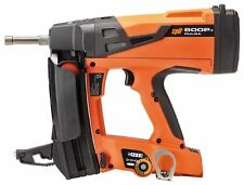 Spit Pulsa 800P+ Cordless Gas Nailer - Case, Battery & Charger Ref N 018352