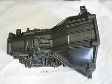 1994-1995 Mustang Automatic AODE Transmission Case Housing