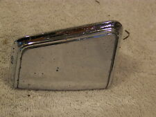 1971 PLYMOUTH ROAD RUNNER INTERIOR DOOR HANDLE 72 73 74 CHARGER SATELLITE GTX