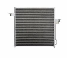 CONDENSER FIT 2006 2007 2008 2009 2010 FORD EXPLORER SPORT MOUNTAINEER 4.0 4.6