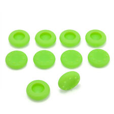 10X Analog Controller Thumb Stick Grip Thumbstick Cap Cover for PS4 XBOX ONE PS3